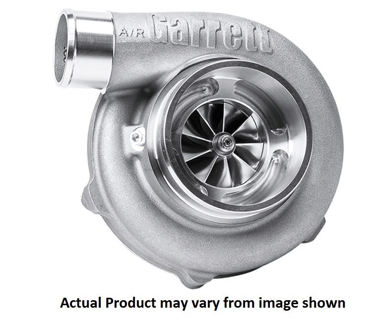 Ar Precision Turbo Vicenza: Garrett GTX2860R Gen II Ball Bearing Billet Turbo 5 Bolt
