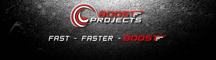 boostprojects-header2