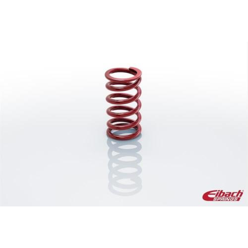Eibach 0600.225.2200 ERS 6.00 in Length x 2.25 in ID Coil-Over Spring