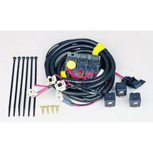 Arb High Performance Ipf Wiring Loom Headlight Harness