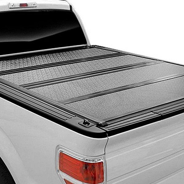 Bak Fibermax Truck Tonneau Cover For 15 19 Silverado Sierra 6ft 6in 1126121 Ebay