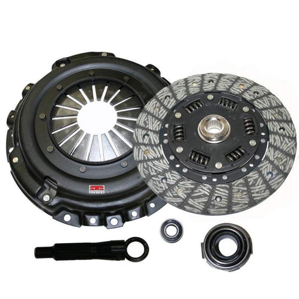 Competition Clutch Replacement Clutch Kit For 2002