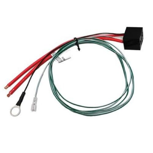 [CSDW_4250]   ARB Linx Wiring Harness Relay #180422 | eBay | Arb H4 Wiring Harness |  | eBay