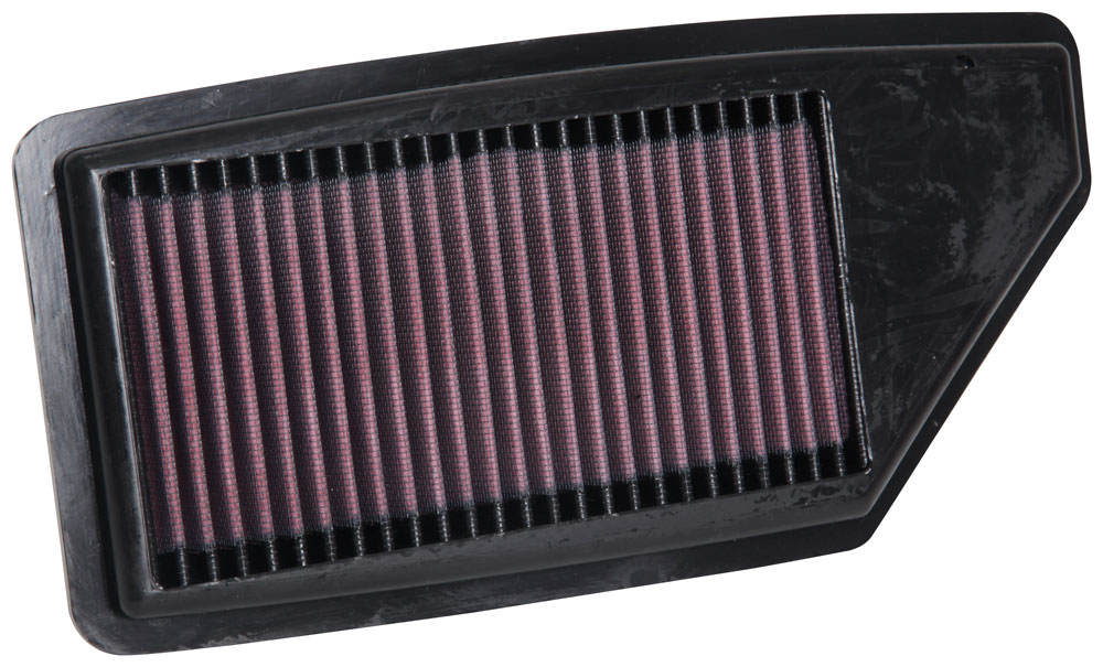 aFe Power A//F P5R Filter for 54-10391 Air Filters 10-10093