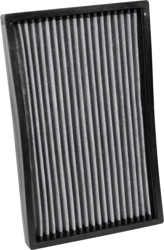K/&N Cabin Air Filter Fits 05-18 Chevrolet Cadillac