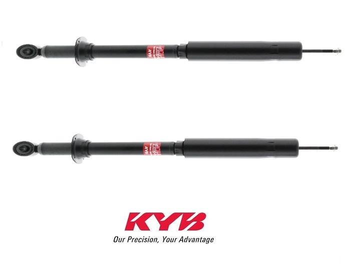 KYB 341050 Excel-G Gas Strut