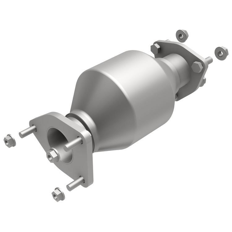 Magnaflow OEM Grade Direct Catalytic Converter For Acura