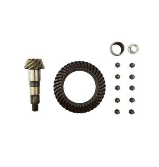 USA Standard Gear Pinion Installation Kit for Jeep JK Rubicon Dana 44 Rear Differential ZPKD44-JK-RUB