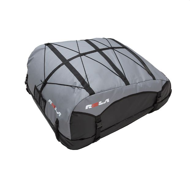 DRAW TITE 59100 Roof Top Bag Draw-Tite